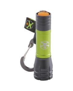 Terra kids mini zaklamp